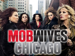 mob-wives-chicago-0