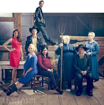 Breaking_Amish_Return_To_Amish_cast_barn_490