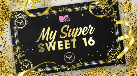 my-super-sweet-16-logo
